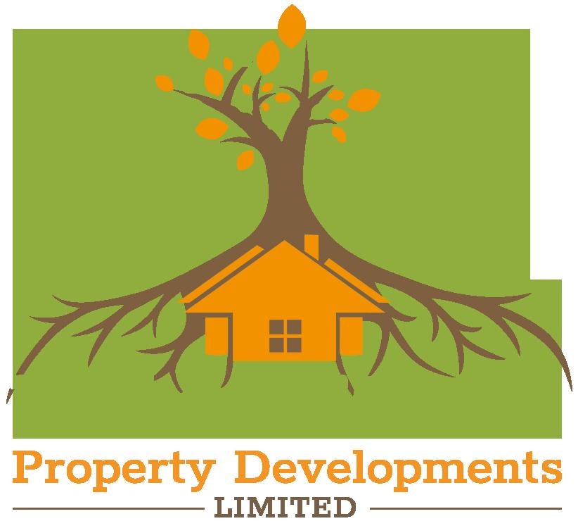 Holme Wood Property Development Ltd