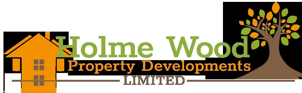 Holme Wood Property Developments